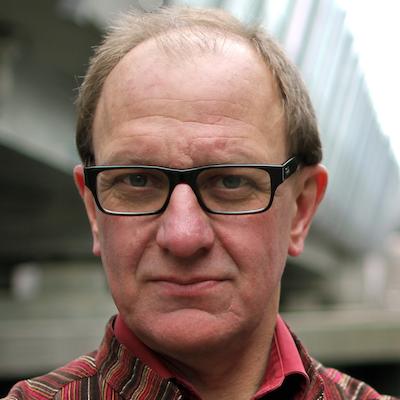 Avsnitt 16 – Jonas Söderström