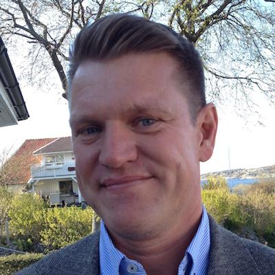 Avsnitt 20 – Rikard Engström