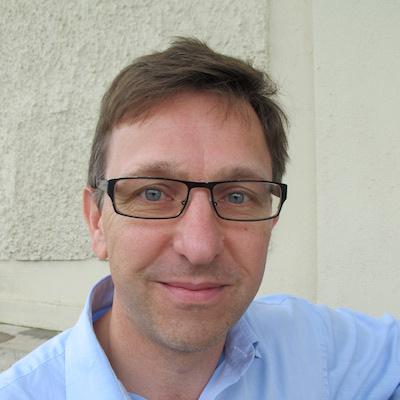 Avsnitt 18 – Sebastian Bäckström