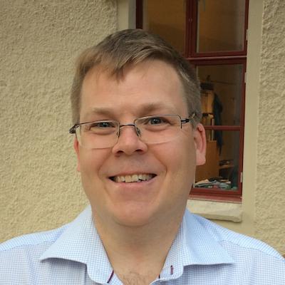 Avsnitt 24 – Henrik Ringsberg
