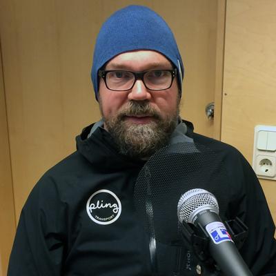 Avsnitt 21 – Johan Erlandsson