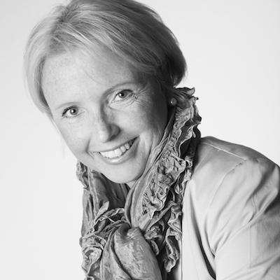 Avsnitt 27 – Ankie Hvittfeldt