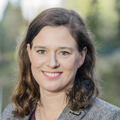 Avsnitt 30 – Karolina Boholm